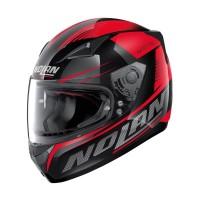Nolan N60.5 MOTRICO Helm Full Face