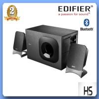 SPEAKER EDIFIER M1370 Bluetooth 2.1 Speaker