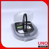 Cuely MC UV 52mm Multi Coated Filter