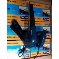 RICHU TIPE R 7200 Hand Blower Blower Tangan