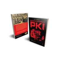 Buku Penghancuran PKI