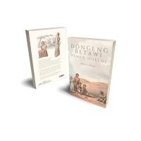 Buku Dongeng Betawi Tempo Doeloe