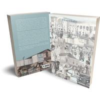 Buku Jakarta 1950-1970