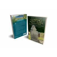 Buku Gerbang Agama-Agama Nusantara