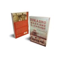 Buku Sukarno, Marxisme & Leninisme