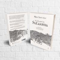 Buku Kakawin Sutasoma