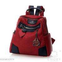 E M O R Y Arneya Tas Bag Wanita Emory 01EMO2979