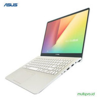 Asus Notebook i3-Nvidia MX150 8GB 512G M.2 SSD S430FN