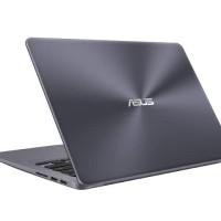 Katalog Laptop Asus Berkualitas Katalog.or.id