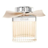 Decant Chloe W EDP 5ml