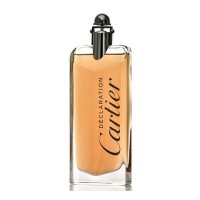 Decant Cartier Declaration PARFUM 5ml