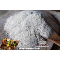 BUMBU TABUR SAPI LADA HITAM HALAL FOOD GRADE 1000 GR