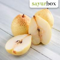 Pir Madu - 500 gr (Sayurbox)