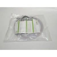 Masker Oksigen ANAK O2 Pediatric Child Oxygen Mask