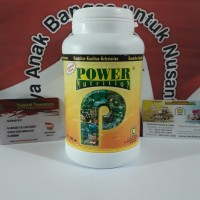 Pupuk | Power Nutrition Nasa Pupuk Nutrisi Buah 500Grm