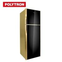 Katalog Kulkas Polytron Belleza Katalog.or.id