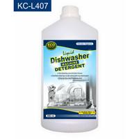 Dishwasher Machine Detergent – Detergen Cuci Piring