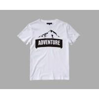 Vallenca Kaos Gunung Adventure Unik Putih Original