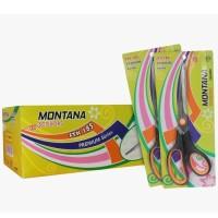 Gunting Montana STK-185