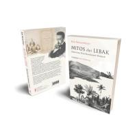 Buku Mitos dari Lebak: Telaah Kritis Peran Revolusioner Multatuli