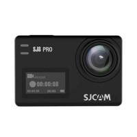 SJ8 PRO 4K Action Camera