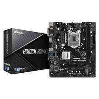 Motherboard Komputer / Laptop ASRock H310CM-HDV M.2 Diskon