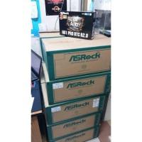 Motherboard Komputer / Laptop ASROCK H81 PRO BTC Limited