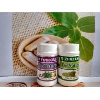 Obat Kanker Herbal Alami Asli De Nature Alami dan Sehat