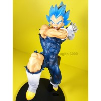 Action Figure Dragon Ball Vegeta SSGSS Tag Fighters Galick Gun ORI