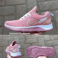 sepatu zumba Nike zoom. sneakers wanita Nike