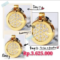 Promo MCI Paket Wow 3bh Kalung LSW Gold Limited