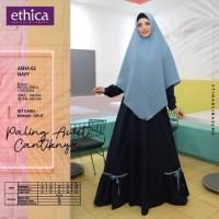 Ethica ASHA 02