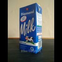 Harga Susu Diamond 1 Liter Katalog.or.id