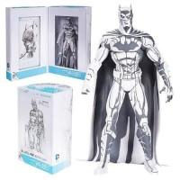 Figure Toys Batman