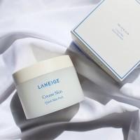 LANEIGE - Cream Skin Quick Skin Pack - 140ml (100pcs)