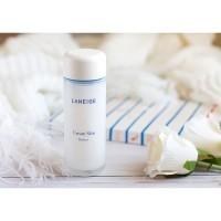LANEIGE - Cream Skin Refiner 150ml