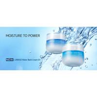 LANEIGE - Water Bank Moisture Cream EX 50ml