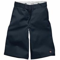 Dickies Short Pants - Loose Fit - 42283BK Original