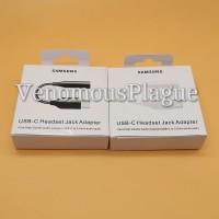 Katalog Samsung Galaxy Note 10 Audio Jack Katalog.or.id
