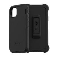Otterbox Defender Iphone 11 Pro Max Case Shockproof Tahan Banting