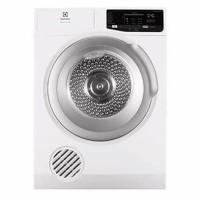 Electrolux Dryer EDV 805 HQWA Garansi Resmi