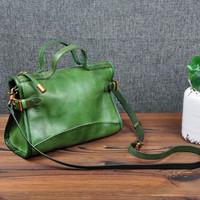 Handmade Bag Shoulder