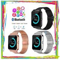 RD Smartwatch Bluetooth Multi-function aksesoris pintar Z60