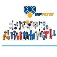 MP FILTRI FILTER ELEMENT CS-150-M90-A / Hydraulic Filter