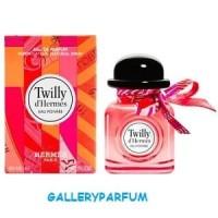 Hermes Twilly Eau Poivree For Women EDP 85ml