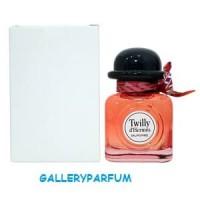 Hermes Twilly Eau Poivree For Women EDP 85ml (Tester)