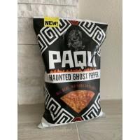 Paqui Haunted Ghost Pepper (Paqui One Chip Challenge Carolina Reaper)