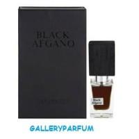 Nasomatto Black Afgano For Unisex Extrait De Parfum 30ml
