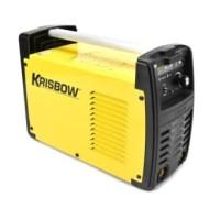 Krisbow Mesin Las Inverter 200a 1ph