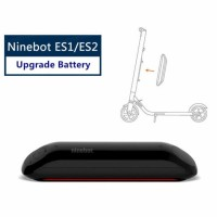 Ninebot BATTERY 178WH second pack for ES1 and ES2